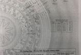 Bán nhà đường số 10 khu dân cư địa ốc 10 ( hương lộ 5) diện tích 4 x 16 giá 6.2 tỷ thương lượng