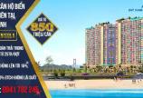 Duy nhất chỉ có trong tháng 7 này, chiết khấu khủng lên đến 16% khi mua căn hộ nghỉ dưỡng 6* tại Quảng Bình