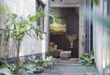 Bán Nhà 2 lầu Sổ hồng số 566 Phước Lộc, Nhà Bè, Thành Phố , Hồ Chí Minh. 1.5 Tỷ (TL)