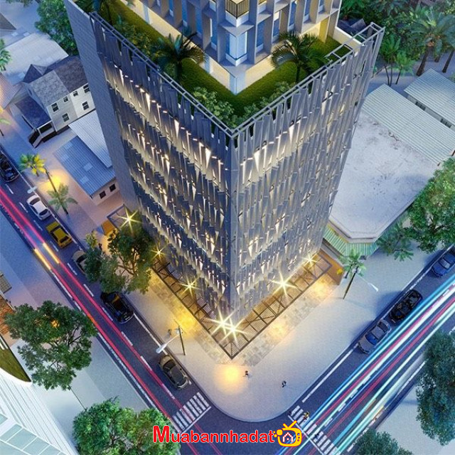 Bán Nhà Gấp Mt Đường Đồng Khởi, Phường Bến Nghé, Q1. Dt: 8,5X25M. Giá: 130 Tỷ. 0902316906