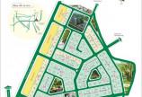 Khai trương KĐT Sadeco Tân Phong Q7,liền kề SC Vivo,có công viên quốc tế nội khu,3tỷ2,sổ riêng sang tên công chứng ngay