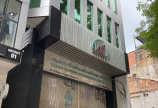 Bán nhà Mặt Tiền Đinh Tiên Hoàng, Quận 1. DT: 6.5x20m, 4 Tầng, HĐT : 150 Triệu, 45 Tỷ