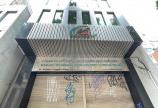 Bán Building Mặt Tiền Pasteur-Nguyễn Thái Bình,  Quận 1 ,Hầm, 10 Tầng 150 tỷ, LH: 0902316906