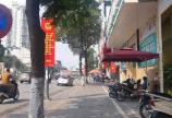 Bán nhà 2 mặt tiền kinh doanh mặt phố Trần Duy Hưng 48m2, 6 tầng, 30 tỷ