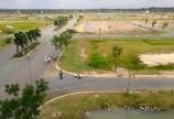 Bán đất Trường Lưu, Tp. Thủ Đức, gần Centana Điền Phúc Thành, 1,85 tỷ SHR XDTD, 0902714585