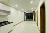 Chính chủ cần cho thuê căn hộ mới 100% gồm 2 phòng ngủ, 2WC chung cư Bcons Miền Đông.