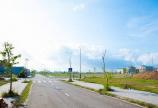 Bán đất liền kề KDC Apec, Trường Thọ, Thủ Đức, giá: 1.9 tỷ/nền, SHR - XDTD. LH: 0904217469 (Thúy Vy)