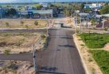 Mở bán đất nền MT Nguyễn Xiển gần Vinhomes Trường Thạnh Q9,giá: 1.9tỷ/nền ven sông,SR,LH:0904217469