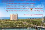 Siêu phẩm căn hộ 6* mặt biển Bảo Ninh, Đồng Hới, Quảng Bình chỉ 800tr. Lợi nhuận thu về 25tr/tháng