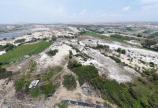 đất tmdv biển hoà thắng cách biển 100m giá 1.8 tr/m2