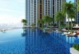 HƯNG THỊNH PEARL khu căn hộ cao cấp ngay MT Phạm Văn Đồng nối dài