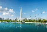 Bán đất 118 m2 mặt đường Mỹ Nội, Bắc Hồng, Đông Anh