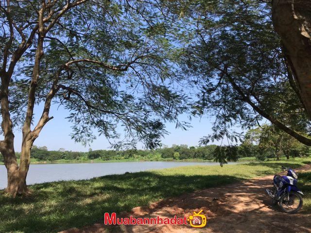 Cần b á n 141m2 đất hai mặt thoáng tại Xóm Đầm, Vân Nội, Đông Anh. LH O912O641O2