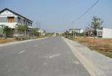 Bán đất nền MTĐ Lâm Quang Ky, P. Thạnh Mỹ Lợi, Q2 gần công viên, 2tỷ250tr SHR, LH 0902714585