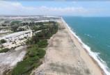 Đất tmdv biển hoà thắng giá 1.8 tr/m2