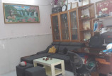 Bán nhà 1 trệt 1 lầu đường Lê Liễu, Tân Phú 46m2