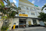 Bán nhà Mặt Tiền đường Nguyễn Bỉnh Khiêm Quận 1, DTSD: 95m2, Gía chỉ 16 Tỷ, LH: 0902316906