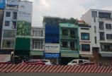 Bán Nhà Mặt Tiền 43 Đường Nguyễn Trung Ngạn, Phường Bến Nghé Quận 1 Giá chỉ 25 Tỷ, LH: 0902316906