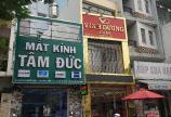 Bán Nhà Mặt Tiền 37 Đường Phạm Viết Chánh, Phường Nguyễn Cư Trinh Quận 1 , Giá chỉ 15 Tỷ, LH: 0902316906