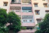 Chính chủ bán gấp chung cư Tây Thạnh, Tân Phú, bán 1ty400tr/44m2, có sổ riêng, gần trường Lê Lai