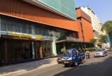 Cần bán nhà Mặt Tiền 53 Trần Khánh Dư,Phường Tân Định, Quận 1, DTSD:100M2,  chỉ 9 Tỷ LH: 0902316906