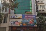 Cần bán nhà 5 Tầng Mặt Tiền  đường Nguyễn Bỉnh Khiêm, P,Đakao,Quận 1. DT:4.2x6m, HĐ:35 triệu, 13.5 Tỷ,