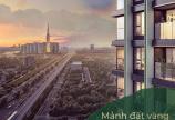 Chỉ với 30%(2 tỷ) sở hữu ngay căn hộ tại Thảo Điền
