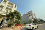 Bán đất đường 22, phường linh Đông quận Thủ Đức, 100m2, Full thổ cư, Đường trước nhà 10m