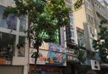 Bán hoặc cho thuê nhà Mặt Tiền 53 Tân Định , Quận 1, HĐ 35 Triệu, 9.2 Tỷ, LH: 0939205566