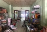 Chính chủ cho thuê nhà trống suốt mặt tiền đường phường Tân Phong Quận 7