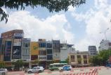 Bán/Cho thuê nhà mặt tiền 76 Điện Biên Phủ,P.Đakao, Quận 1. DT: 4x6m, HĐT: 40 triệu, Chỉ:13.5 Tỷ, LH: 0902316906