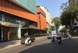 Bán Nhà xây dựng Hầm, 7 Tầng 86 Sương Nguyệt Ánh, Bến Thành, Quận 1. DT: 8x20m, Gía: 130 tỷ, LH: 0939205566