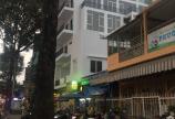 Bán nhà góc 2 Mặt Tiền 31 Nguyễn Bỉnh Khiêm, Đakao , Quận 1. DT: 3x10m, 3 Lầu, chỉ 16 Tỷ, LH: 0939205566
