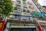 Xã Đàn – Đống Đa lõi – Kinh doanh Nhà Nghỉ - 10 phòng nghỉ tiện nghi