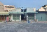 Cần Bán Dãy Trọ 100m2,Trong KDC Minh Tuấn , Thuận An, Bình Dương, Gồm 1 Kiot, 5 Phòng Trọ