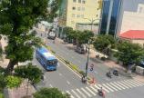 Chính chủ cho thuê Shophouse 4 lầu hai mặt tiền bên Lê Văn Việt Quận 9