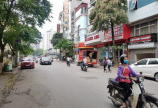Chỉ hơn 5 tỷ có nhà 70m2 Phố Đội Cấn- Trung tâm Ba Đình Văn Minh