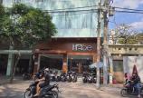 Bán nhà  Mặt Tiền Phạm Viết Chánh , P. Nguyễn Cư Trinh, Quận 1, NH 9m, 4 Lầu,  33 Tỷ
