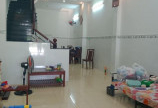 Bán nhà 1 lầu Đ.Đông Hưng Thuận 31, Quận 12 - gần sân banh cây sộp, DT 4x12m, giá 1,680tr