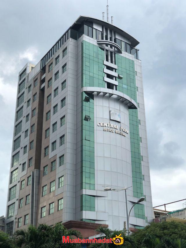 Cần vốn bán gấp nhà Mặt Tiền 245 Phan Xích Long, P.2, Q.Phú Nhuận. DT: 17x40m, 300 Tỷ