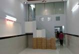 Kẹt vốn bán gấp nhà hẻm Tân Thới Nhất 8, KP.5, Quận 12 giá 1,8 tỷ/ 53m2 sổ hồng riêng