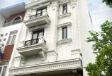 Cần tiền Bán gấp mặt phố Lê Trọng Tấn - Kinh doanh siêu đỉnh - 35m2 x 5 tầng giá có 6,x tỷ