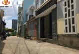 Chính chủ bán lại căn nhà đường số  12- Trường Thọ 1 trệt 1 lầu đường oto 62m2 ngang 4 giá 5.2 tỷ