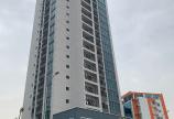 Bán căn hộ chung cư CT6 Lê Đức Thọ. Diện tích 100.6m2. Giá bán 2,95 tỷ. Liên hệ 0919677966