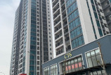 Bán gấp căn hộ chung cư CT5-6 Lê Đức Thọ. Diện tích 100,6m2. Giá bán 2,95 tỷ. Liên hệ 0919677966