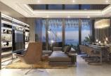 Chính hủ kẹt tiền bán gấp căn 2PN 1WC Panorama view sông giá 2.3 tỷ bao hết