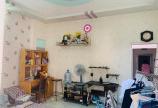 Cần bán nhà Đ Tân Thới Nhất 8, Tân Thới Nhất, Quận 12, giá 1ty560tr/48m2