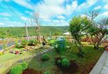 Đất nghỉ dưỡng view Hồ sinh thái Tp.Bảo Lộc 2,7tr/m2,đã có thổ cư,sổ hồng riêng ,công chứng ngay