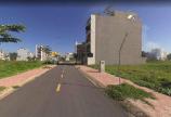 Bán đất KĐT Đông Tăng Long, MT Trường Lưu, Quận 9, giá chỉ  từ 2 tỷ/ nền, sổ hồng riêng, LH: 0902236311 Cường