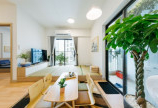 An Nhiên, Chuyên bán căn hộ giá tốt nhất thị trường khu vực Thủ Đức